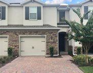 7527 Aloma Pines Court, Winter Park image