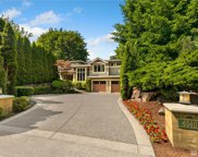 4510 Lake Washington Blvd NE, Kirkland image