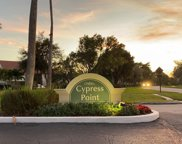 285 Cypress Point Drive Unit #285, Palm Beach Gardens image
