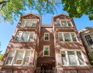 4700 N Campbell Avenue Unit #2, Chicago image