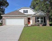 1330 Fence Post Ln., Carolina Shores image