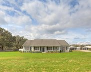 424 N Tymber Creek Road, Ormond Beach image