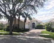 547 Grand Banks Road, Palm Beach Gardens image