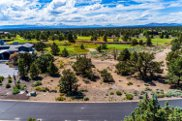 22963 Canyon View, Bend, OR image