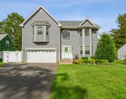 102 Andrew St, Green Brook Twp. image