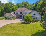 4 Cherry Brook  Lane, Suffield image