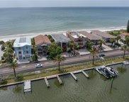 6 Gulf Boulevard Unit 204, Indian Rocks Beach image