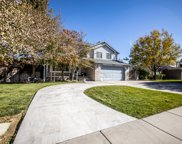 13097 S Meadow Way, Riverton image