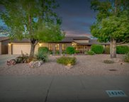 14249 N 49th Street, Scottsdale image