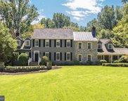 8523 Georgetown   Pike, Mclean image