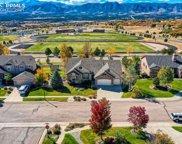13968 Windy Oaks Road, Colorado Springs image