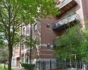 4704 N Kenmore Avenue Unit #2B, Chicago image