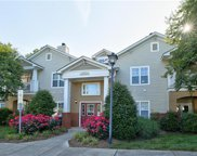 16270  Redstone Mountain Lane Unit #16270, Charlotte image