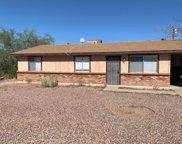1432 E 29th Avenue, Apache Junction image