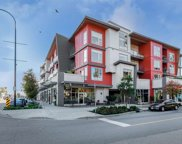 1201 W 16th Street Unit 210, North Vancouver image