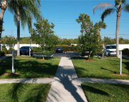 18014 San Carlos BLVD Unit 45, Fort Myers Beach image