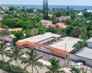 2916 N Ocean Blvd, Fort Lauderdale image