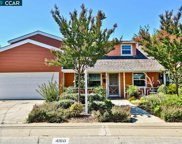 4160 Huckleberry Dr, Concord image