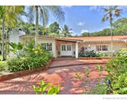 11630 Sw 62nd Ave, Pinecrest image