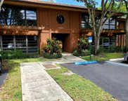 4890 Nw 102 Ave Unit #102, Doral image