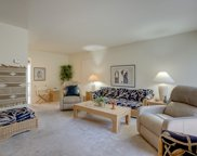 4620 N 68th Street Unit #165, Scottsdale image