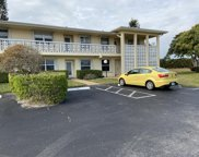 1835 NW 18th Street Unit #104, Delray Beach image