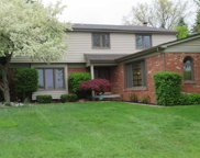 51509 Forster, Shelby Twp image