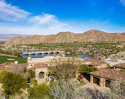 73980 Desert Bloom Trail, Indian Wells image