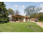 3815 50th Street, Des Moines image
