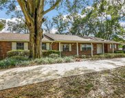 2425 Country Club Road, Eustis image