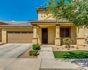 2052 S Moccasin Trail, Gilbert image