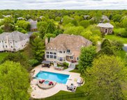 1734 Country Club Drive, Long Grove image