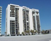 9500 Shore Dr. Unit 16B, Myrtle Beach image