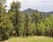 567 Idlewild Drive, Cripple Creek image