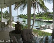 880 Scott Dr, Marco Island image