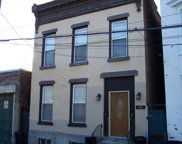 29 14TH ST, Troy image