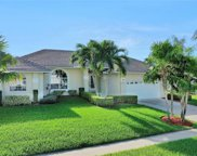 348 Waterleaf Ct, Marco Island image