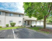 6250 Magda Drive N Unit #D, Maple Grove image