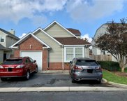 516 Cedar Commons Drive, South Chesapeake image