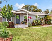1305 Formosa Avenue, Winter Park image