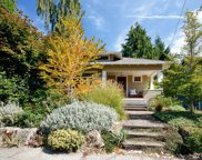 1418 33rd Ave, Seattle image