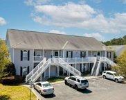 101 Westhaven Dr. Unit 7A, Myrtle Beach image