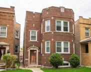 3841 North Sawyer Avenue, Chicago image