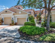 3945 Deer Crossing Ct Unit 105, Naples image