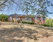 1903 N Greenhill Rd, Mount Juliet image