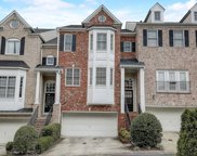 319 Creekbank Way SE, Smyrna image