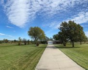 29005 S East Outer Road, Harrisonville image