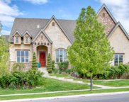 8993 N Mount Airey Dr, Eagle Mountain image