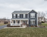 3105 Blandford Avenue, New Lenox image