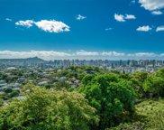 2155 Puualii Place, Honolulu image